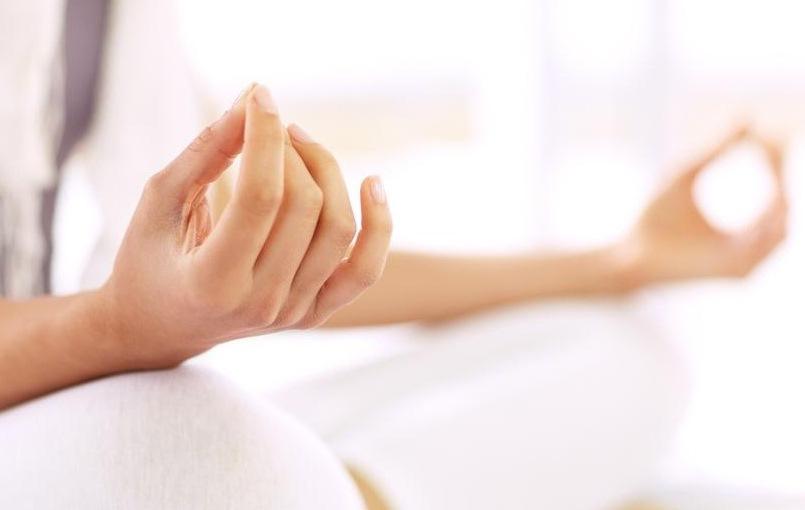 Jacobsonova progresivní relaxace vám pomůže zvládat předzávodní napětí -  Běhej srdcem